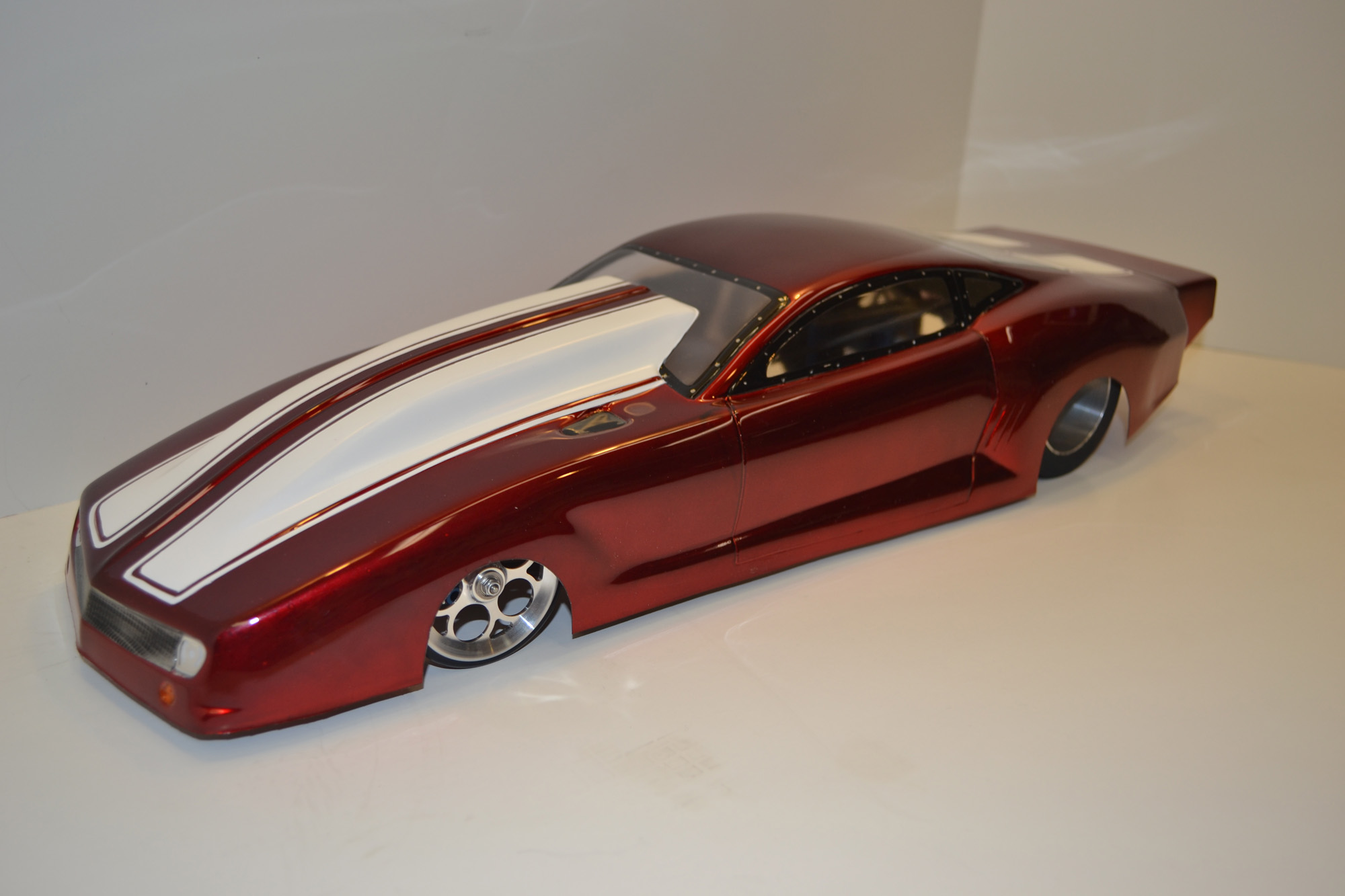 Rc Car Kings Your Radio Control Car Headquarters For Gas Nitro Electric And Brushless Motor Trucks Boats Crawlers Buggies Airplanes Helicopters Drag Vehicles Traxxas Batmobile Other Rc Cars And Great Service
